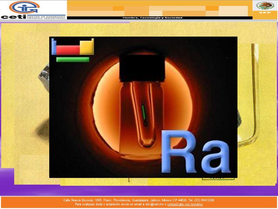 1.Berilio: Berilo, forma aleaciones elásticas (transmisiones, muelles y maquinas). 2.Magnesio: Magnesia, fuegos artificiales, bombillas para flash. 8v