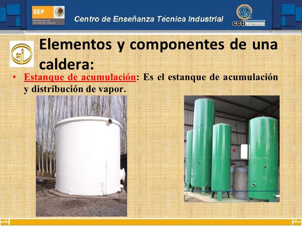 Definición: Dispersante: Sistema químico que mantiene los sólidos descohesionados ante un evento de incrustación.