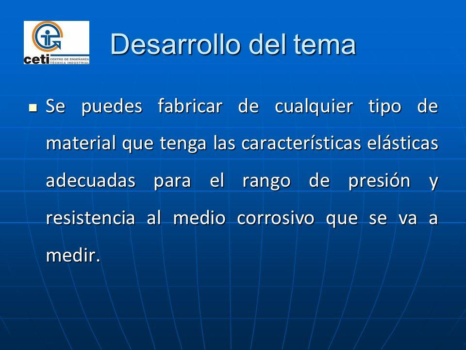 Referencias bibliograficas Antonio creus sole (2005) instrumentación industrial [versión electrónica] marcombo, 883-05.