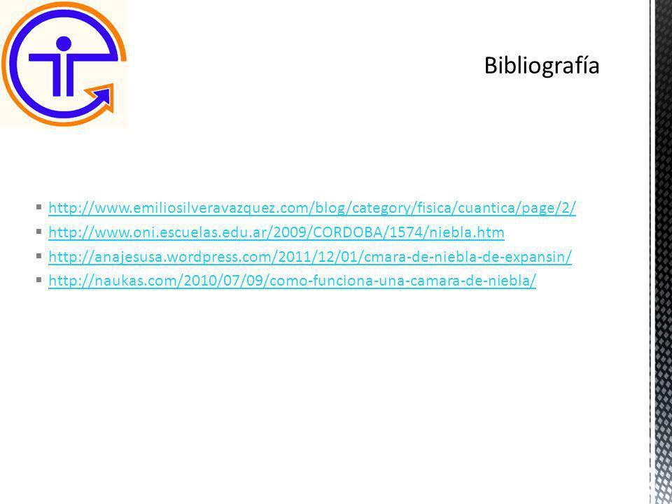 http://www.emiliosilveravazquez.com/blog/category/fisica/cuantica/page/2/ http://www.oni.escuelas.edu.ar/2009/CORDOBA/1574/niebla.htm http://anajesusa