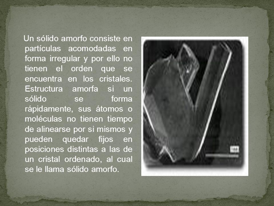 Romera, F.L. (2004). Grandes descubrimientos.