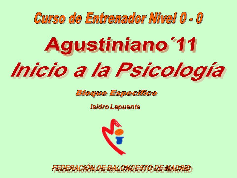 FACTORES ENTRENADOR EXPERTO COMPROMISO DEPORTIVO CONOCIMIENTO DEL DEPORTE GESTIÓN Y LIDERAZGO DEL GRUPO TRABAJO DELIBERADO Jiménez, Lorenzo (2005) Factores asociados al desarrollo de la pericia de los entrenadores.