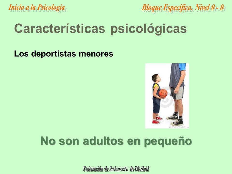 NIÑO/A FAMILIA ENTRENADOR/A ENTORNOS DE INFLUENCIA EN EL DESARROLLO DEL NIÑO/A