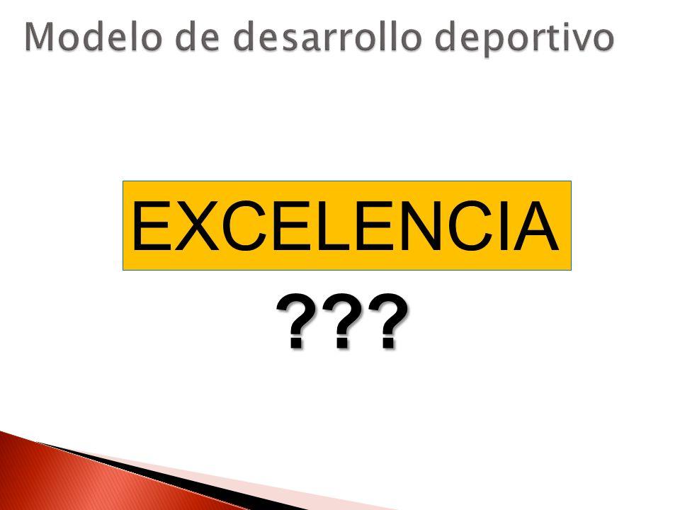 EXCELENCIA ???