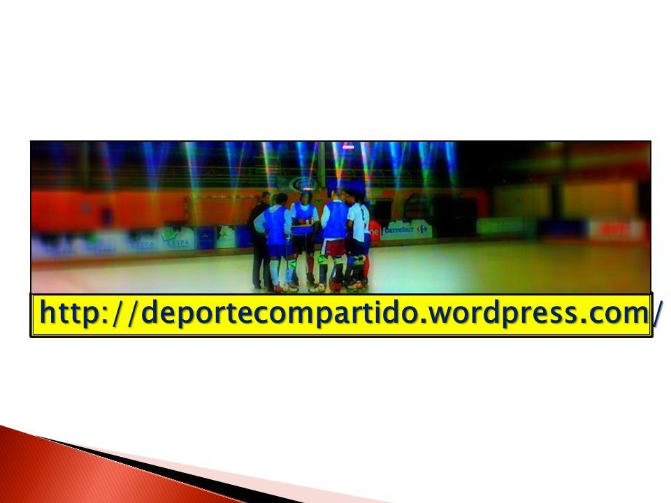 MOTIVACIONES NECESIDADES http://deportecompartido.wordpress.com/
