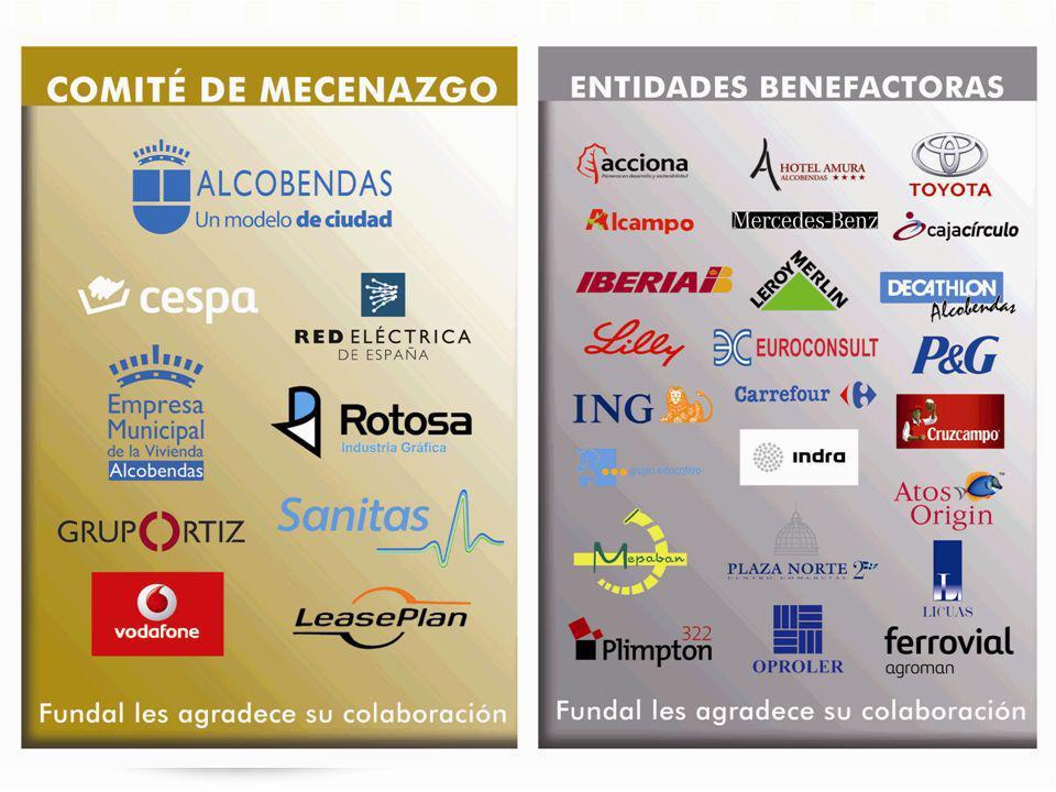 La Disciplina Deportiva Construcción de una visión compartida.