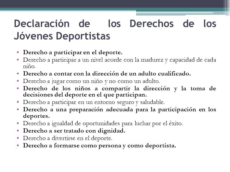 Autoconfianza EXPECTATIVASMOTIVACIONES INTERESES NECESIDADES