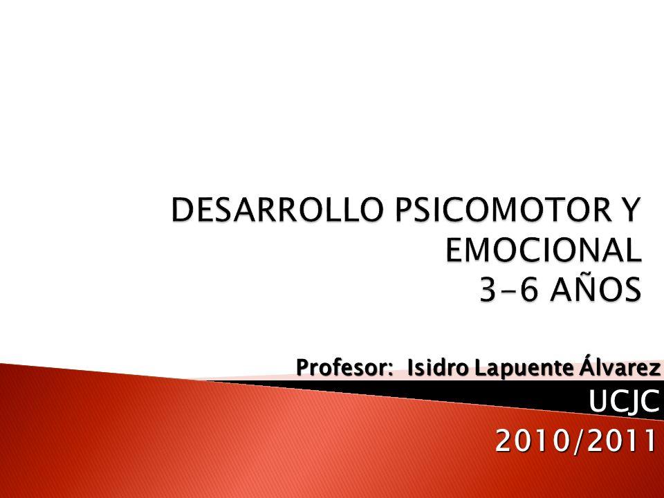 UCJC2010/2011
