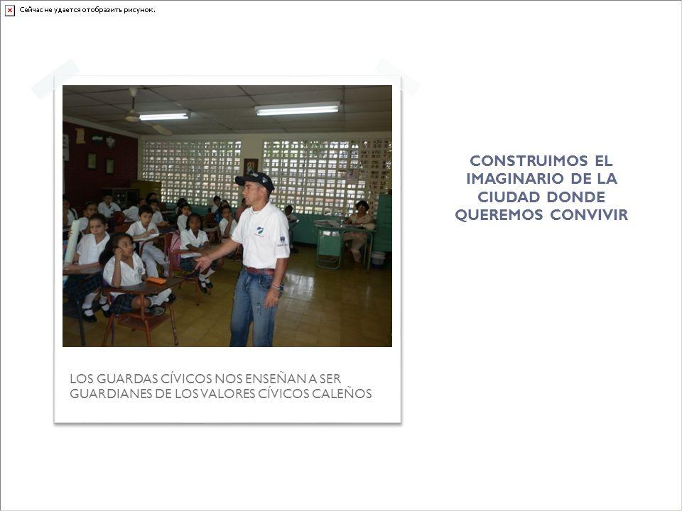 COEVALUACIÓN Durante todo el desarrollo de las actividades hubo una participación activa por parte de los estudiantes y maestras directoras de grupo.