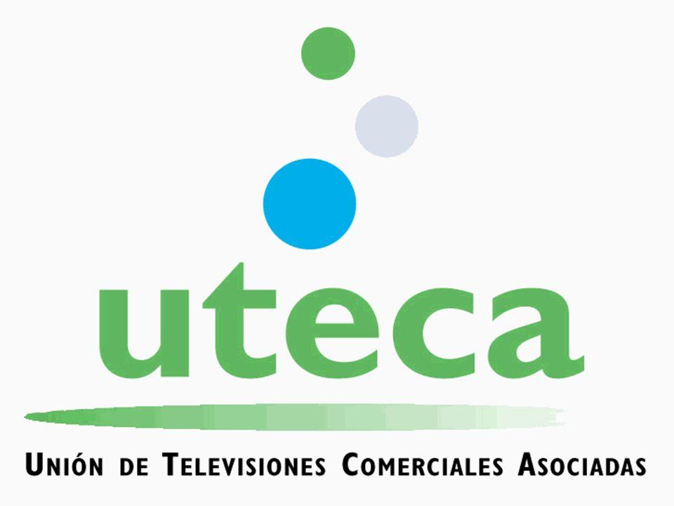 8 Deloitte & Touche España S.L. Member of Deloitte Touche Tohmatsu