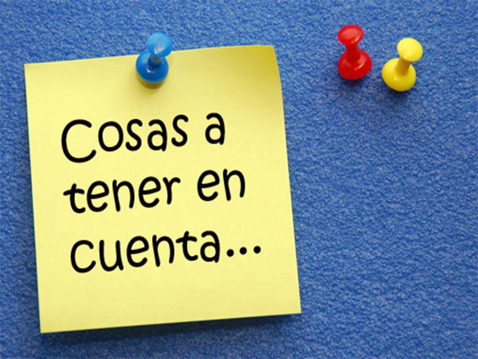 Planes, metas y expectativas Presentación realizada por Mtro. Fco. Javier Robles Ojeda para la materia de Motivación y Emoción