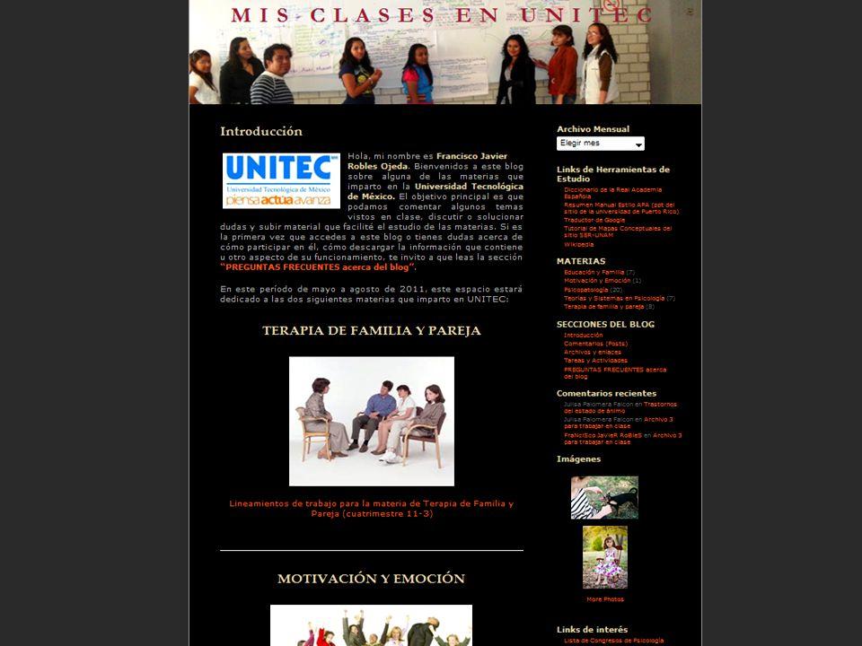 LOGO v v www.themegallery.com clasesenblog2.wordpress.com