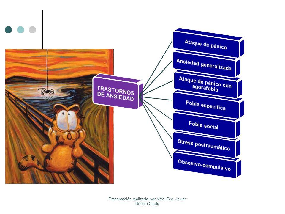 Tratamientos (psicoterapia) Terapia cognitiva-conductual: Se enfoca en cambiar los patrones de pensamiento que dan lugar a los temores.