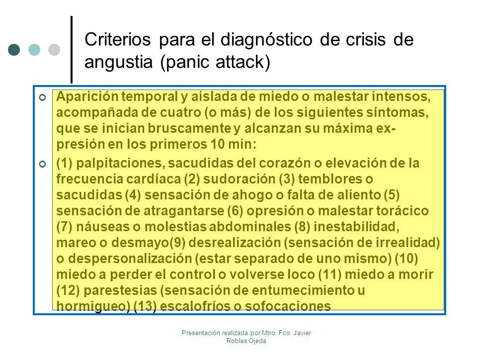 Criterios para el diagnóstico de Trastorno obsesivo-compulsivo [300.3] A.