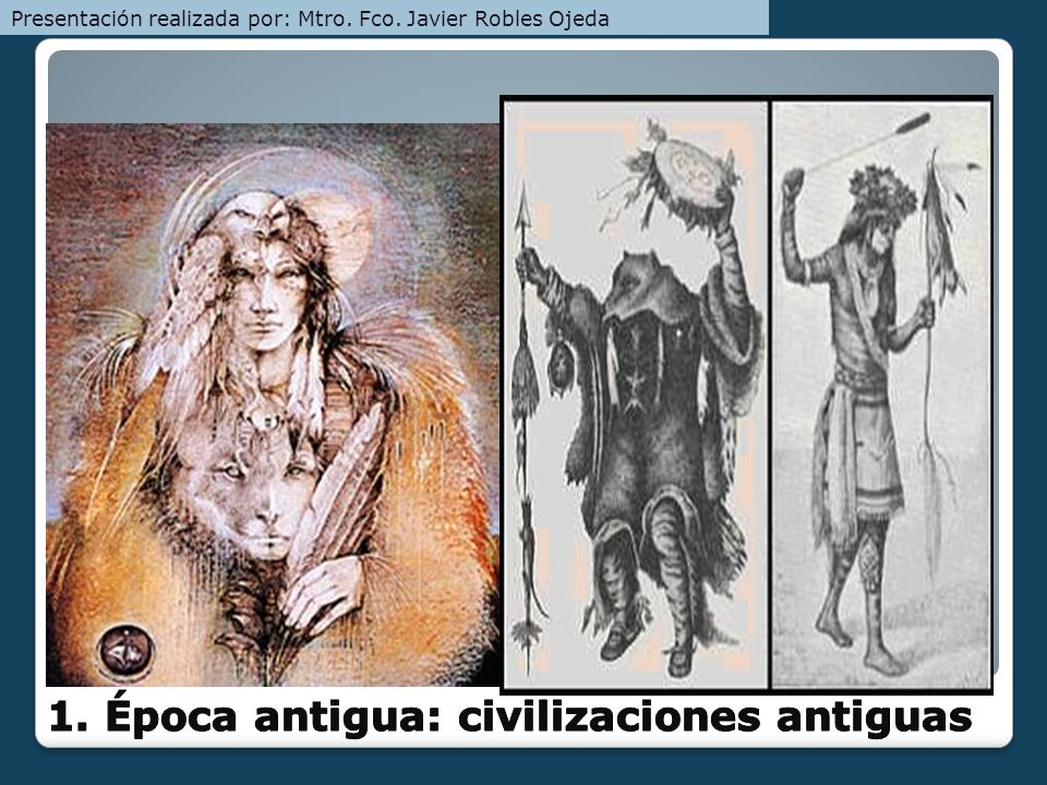1450-1750 1450-1750 1484: el Papa autoriza la persecución de brujas 1484: el Papa autoriza la persecución de brujas 1487: aparece el Malleum maleficarus o Martillo de las brujas 1487: aparece el Malleum maleficarus o Martillo de las brujas Presentación realizada por: Mtro.