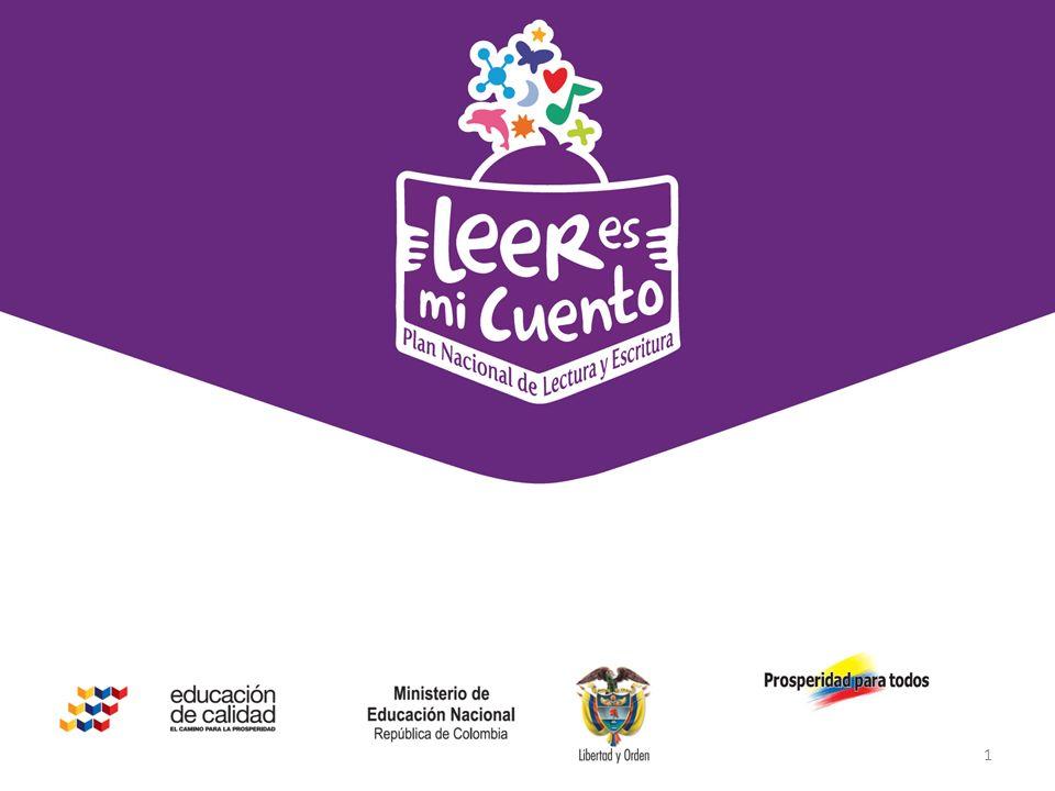 III.ENCUENTRO TUTOR-DOCENTES PTA AGENDA 2 7:00 a.m.