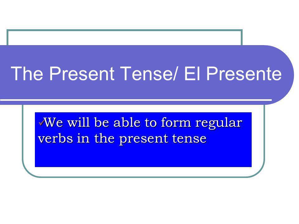 ¿Qué significan estos verbos? 1. Hablar 2. Comer 3. Vivir 4. Escribir 5. Escuchar 6. Leer 7. Beber 8. Llegar 9. Abrir 10. Comprar 11. Cantar To speak
