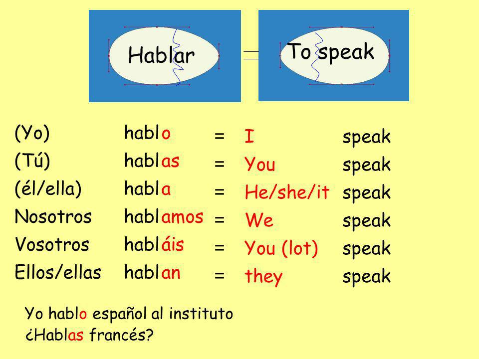 Infinitives What are the characteristics of an infinitive? In English it is the To part of the verb (i.e To play, t tt to run, t tt to push, t tt to t