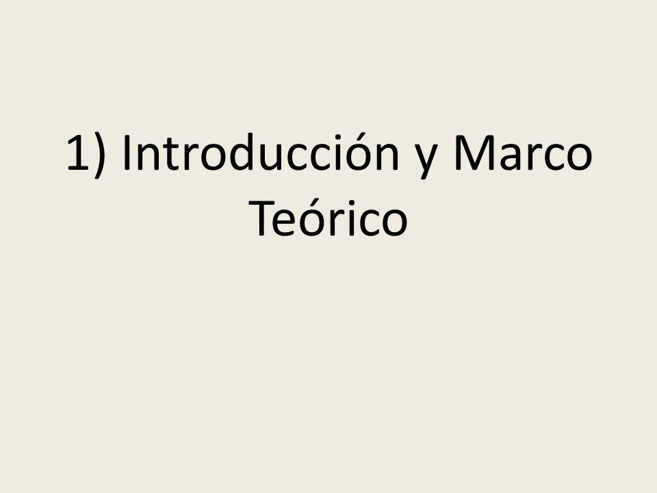 Sector Información y Trabajo Informacional Capitalismo Informacional (Castells, 2006) Revisión Conceptual Cuestionamiento División Tri-sectorial de la Economía 1.