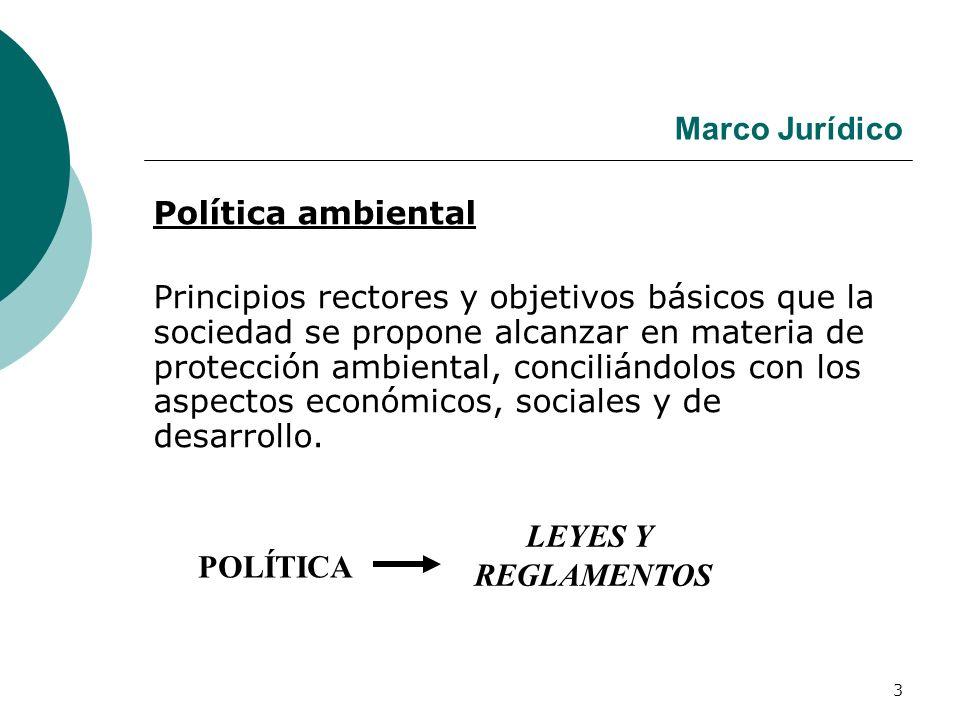 24 Decreto 1.257.