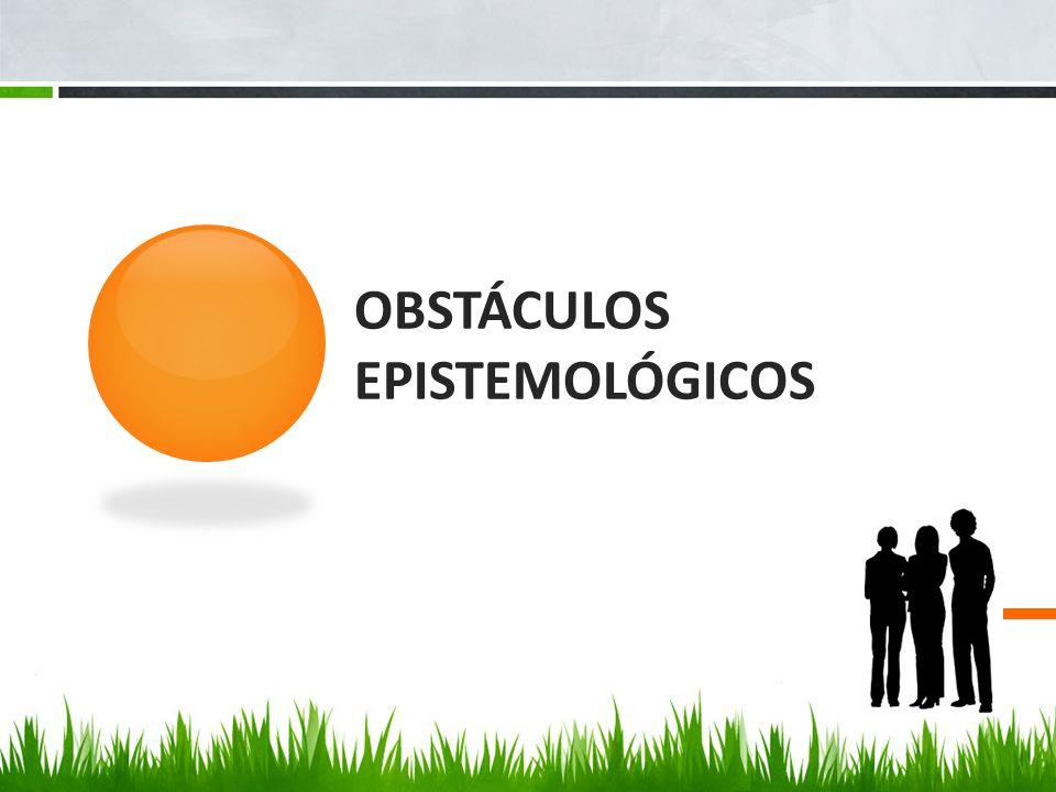 PRESUPUESTOS PARADIGMATICOS NO- PARADIGMATICOS TEORIA DEL CONOCIMIENTO DATOS CONSTRUIDOS TEORIA POST- CONSTRUIDA HIPOTESIS CONCLUIDA VICIOS DE LA UNIDAD VS PLURALIDAD DE DISCIPLINAS PREJUICIOS OBS.