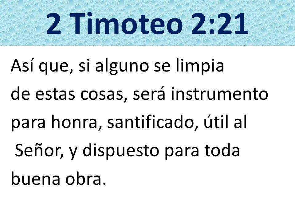 2 Corintios 4:16 Por tanto, no desmayamos; antes aunque este nuestro hombre exterior se va desgastando, el interior no obstante se renueva de día en día.