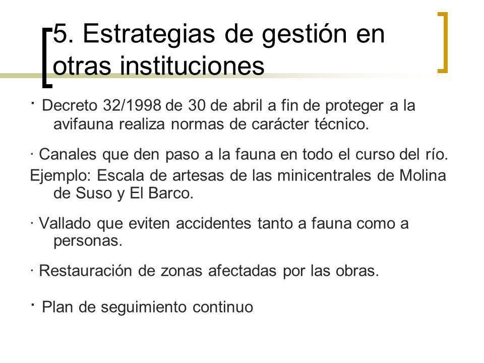 Galicia · Instalación de medidores automáticos del caudal del agua junto a las minicentrales hidráulicas.