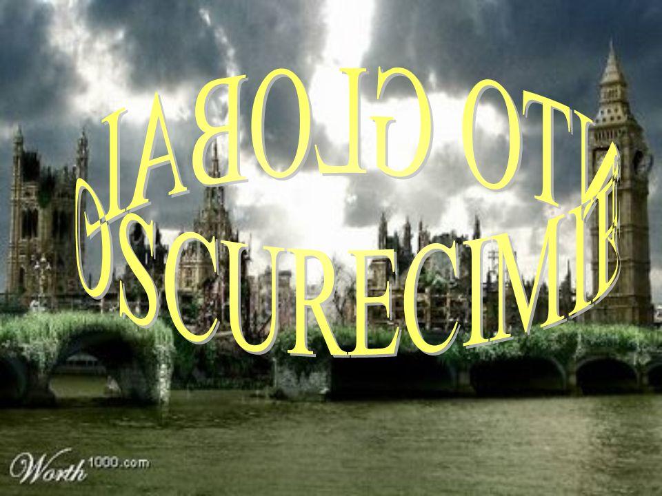 INDÍCE Introducción Causas Efectos Conclusión