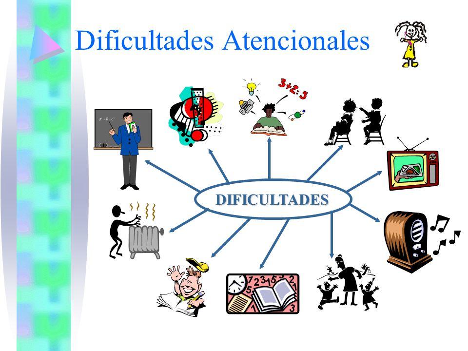 TDAH ASOCIADO A TRASTORNOS DE LA COMUNICACIÓN Se define como alteraciones de la comunicación, los trastornos del lenguaje que afectan la interacción con sus pares y el medio social Se denominan como disfasias y se clasifican como: Expresivas receptivas y Mixtas