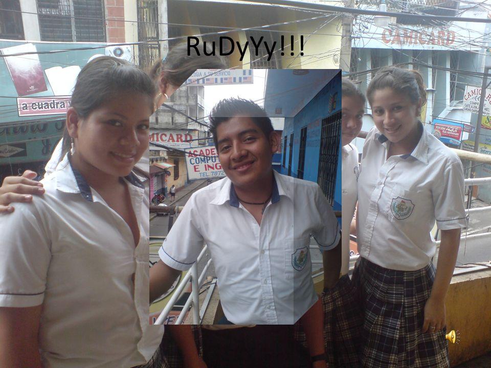 RuDyYy!!!
