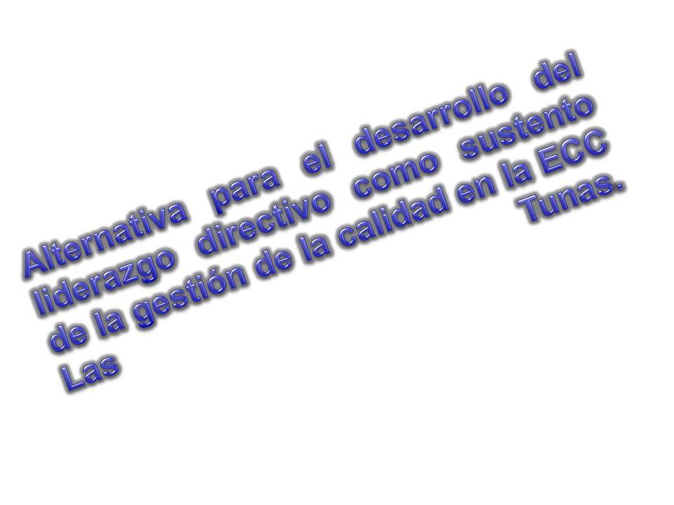 Percepción de los directivos Percepción de los trabajadores ConocimientosConocimientos HabilidadesHabilidades ValoresValores ConocimientosConocimientos HabilidadesHabilidades ValoresValores