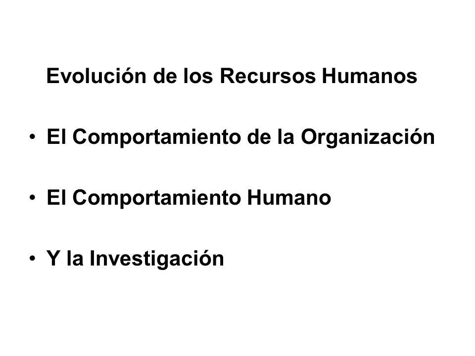 Criterios y elementos más significativos que se manifiestan en la Gestión de Recursos Humanos, de la Dirección de Educación del Estado Cojedes, en el Proceso de reclutamiento y selección de los supervisores en los diferentes subsistemas educativos.