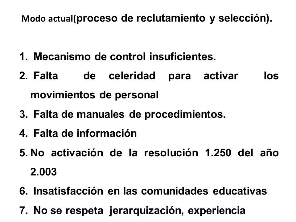 Constitución de 1.999 principios y valores rectores de la educación.