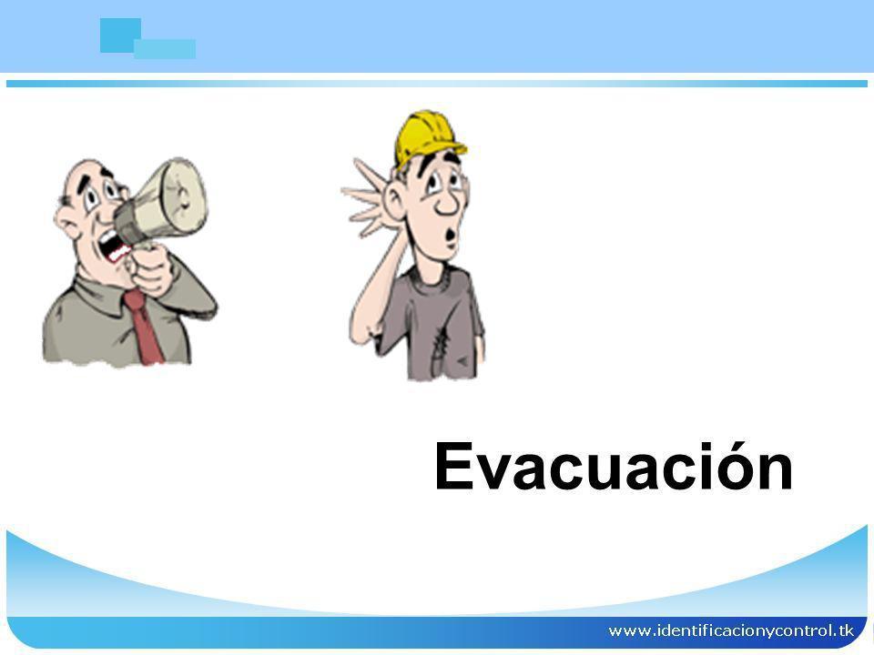 Principio de Emergencia: Si mantienes la calma cuando todos pierden la cabeza, sin duda es que no has captado el problema