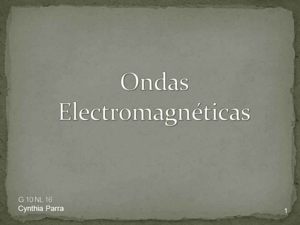 2 Las ecuaciones de Maxwell, propuestas por primera vez por James Clerk Maxwell, reúnen las leyes experimentales de la electricidad y el magnetismo, introducidas en capítulos anteriores.