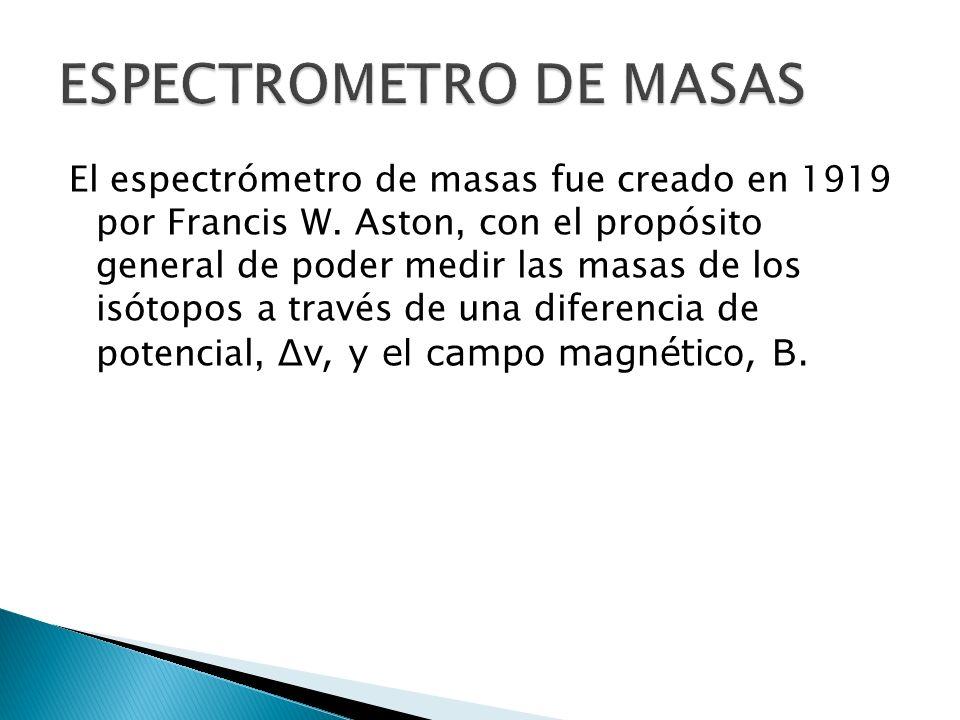 El ciclotrón generalmente es usado con las siguientes intenciones: Producción de materiales radiactivos.