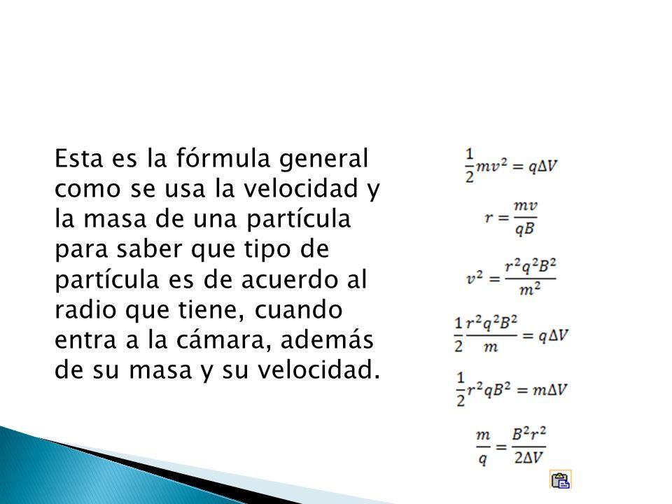 Hallar la fuerza de atracción de dos alambres separados d=0.003m, de longitud l=2m y corriente I=8A.