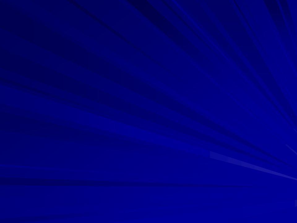 INVERSIONISTAS EXTRANJEROS BP - Amoco: British Petroleum Chevron Texaco Canadian Oxy Schlumberger Total Fina Elf PETROBRAS Occidental Petroleum Company CEPSA: Compañía Española de Petróleos Canadian Talisman Canadian Talisman Alberta Energy Canadian Occidental Hocol Network Technology Company