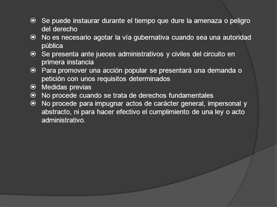 LIBRE COMPETENCIA ECONÓMICA SENTENCIA T-475/92 SENTENCIA T- 1718/00