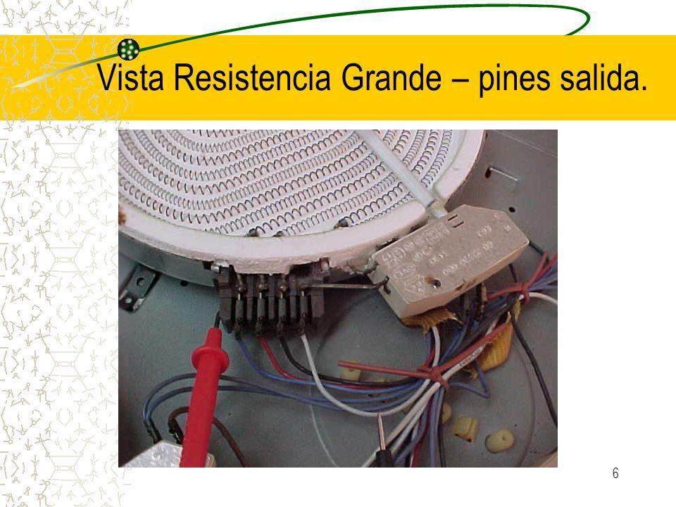 6 Vista Resistencia Grande – pines salida.