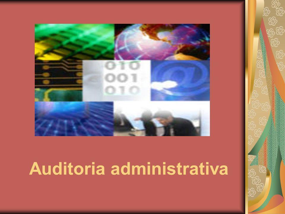 Indicadores: Programas y planes de extensión cultural y proyección social.