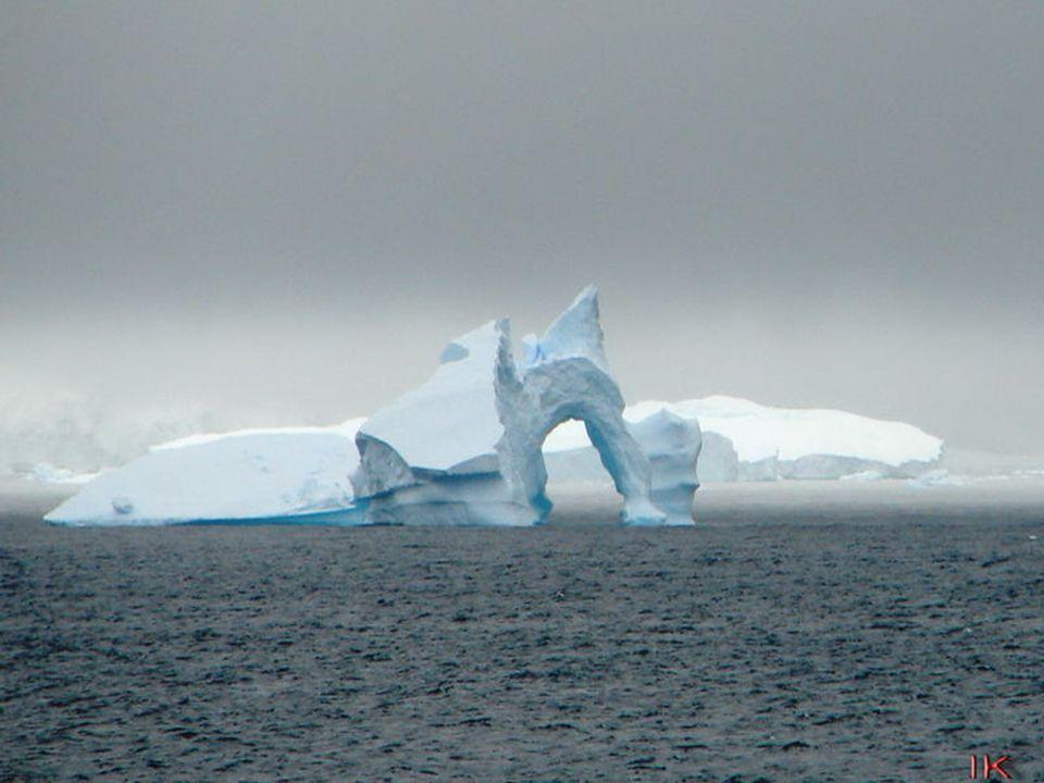 La Base Antártica Española Juan Carlos I (BAE Juan Carlos I) es una base científica española en la Antártida dependiente del CSIC, a través de su Unid