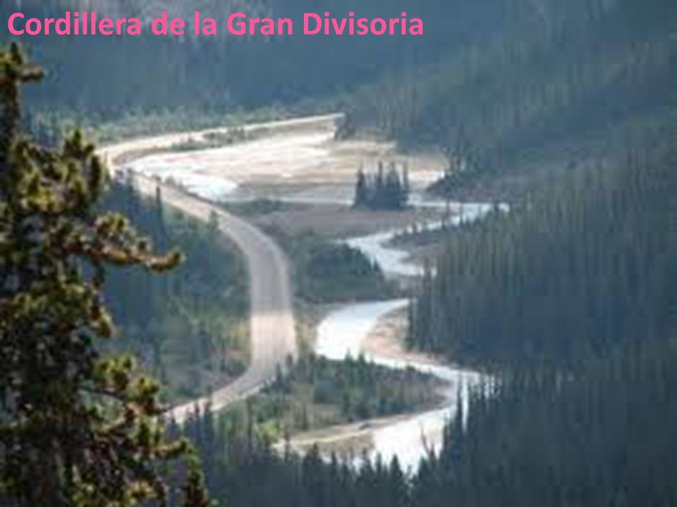 26/04/12 Cordillera de la Gran Divisoria