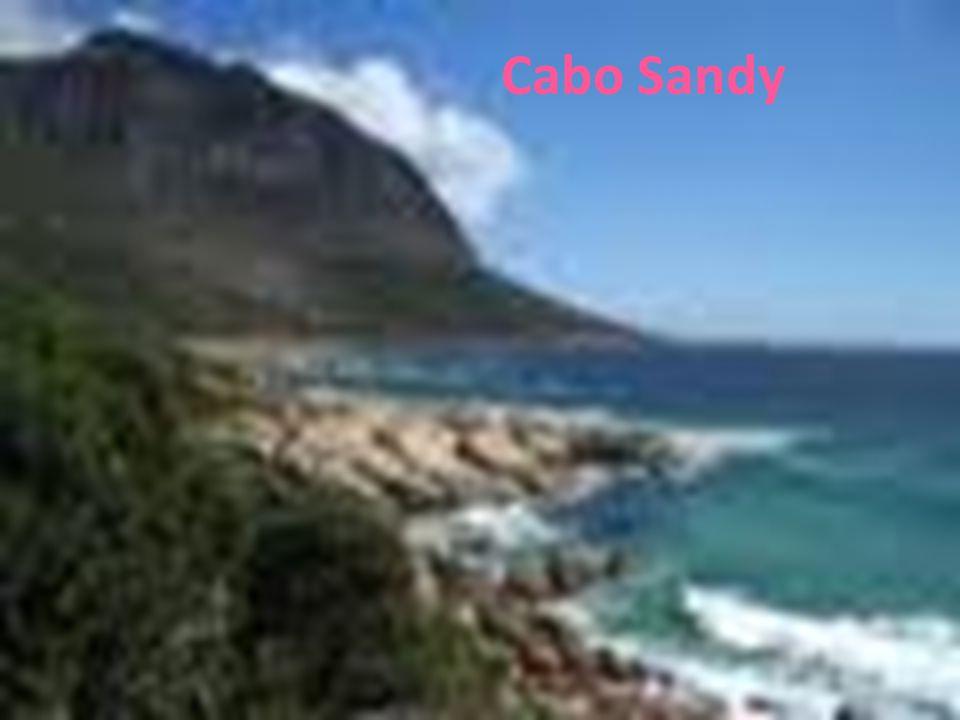 26/04/12 Cabo Sandy