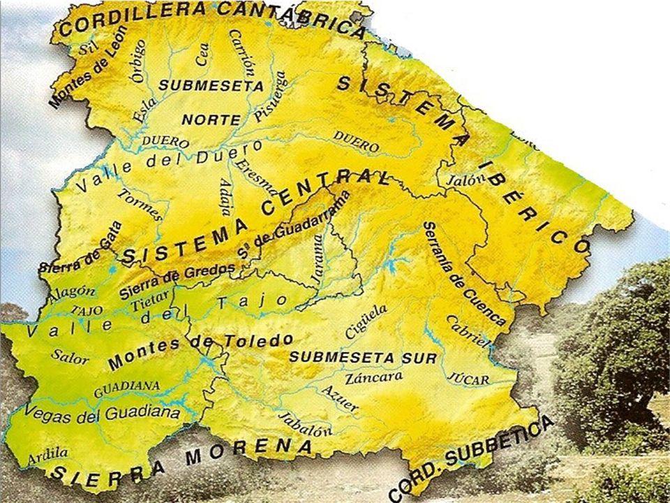 CLIMATOLOGÍA DE LA PENÍNSULA IBÉRICA FACTORES CONDICIONANTES DEL CLIMA Factores geográficos: - Latitud.