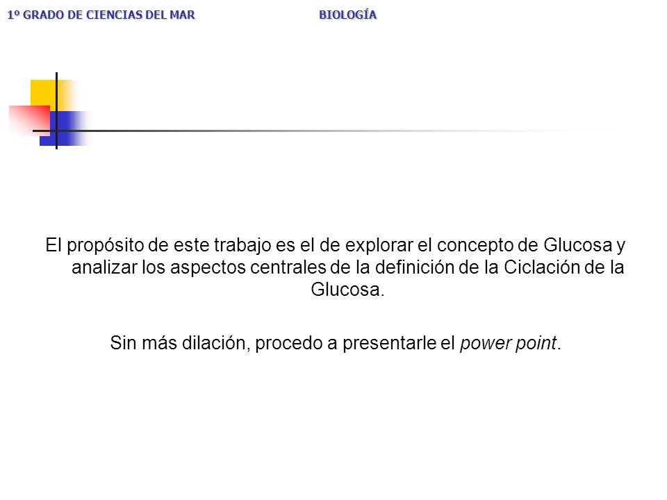 ALDOSAS GlucosaGalactosa Altrosa Eritrosa