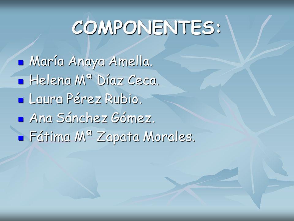 GOODMAN Obras: Obras: Parents Day. Parents Day. Don Juan.