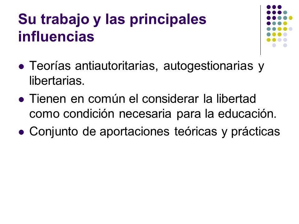 TEORIA DE LA PERSONALIDAD.Características del niño El desarrollo del yo.