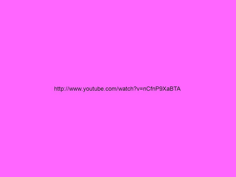 http://www.youtube.com/watch?v=nCfnP9XaBTA