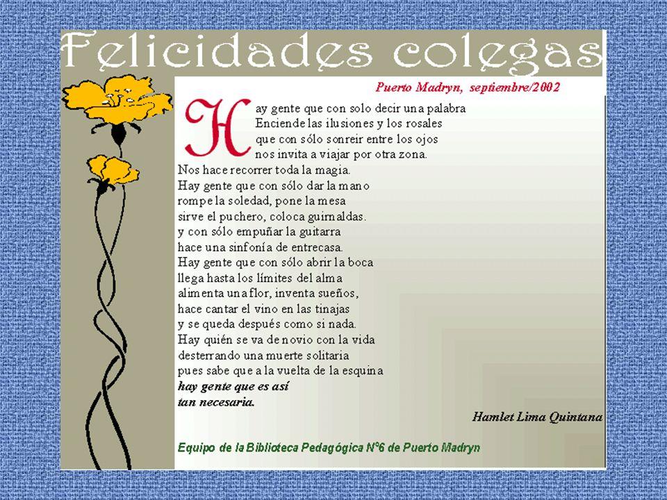 ALBERT CAMUS (1913-1960) PREMIO NOBEL DE LITERATURA EN 1957